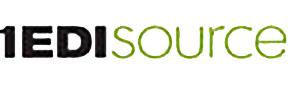 1EDI Source logo