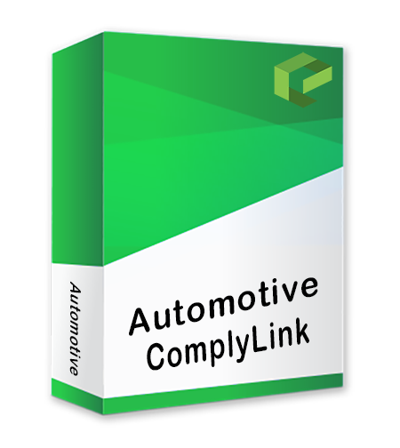 automotive-complylink-product-jpg