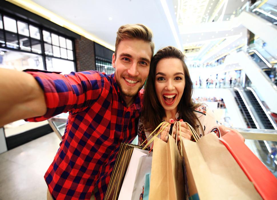 consumerism-blog-jpg
