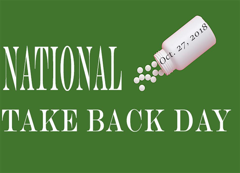 national-take-back-day-jpg