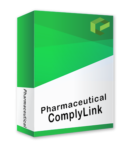 pharmaceutical-complylink-product-jpg