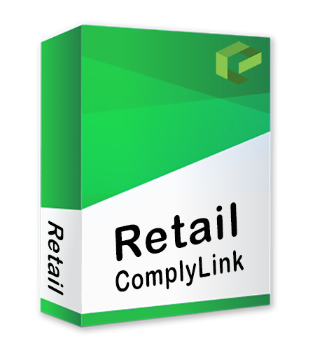 retail-complylink-product-jpg