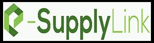 e-SupplyLink
